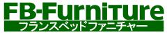 fbf-logo