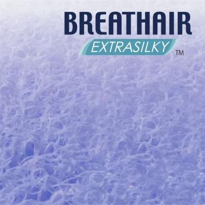 breathair_silky
