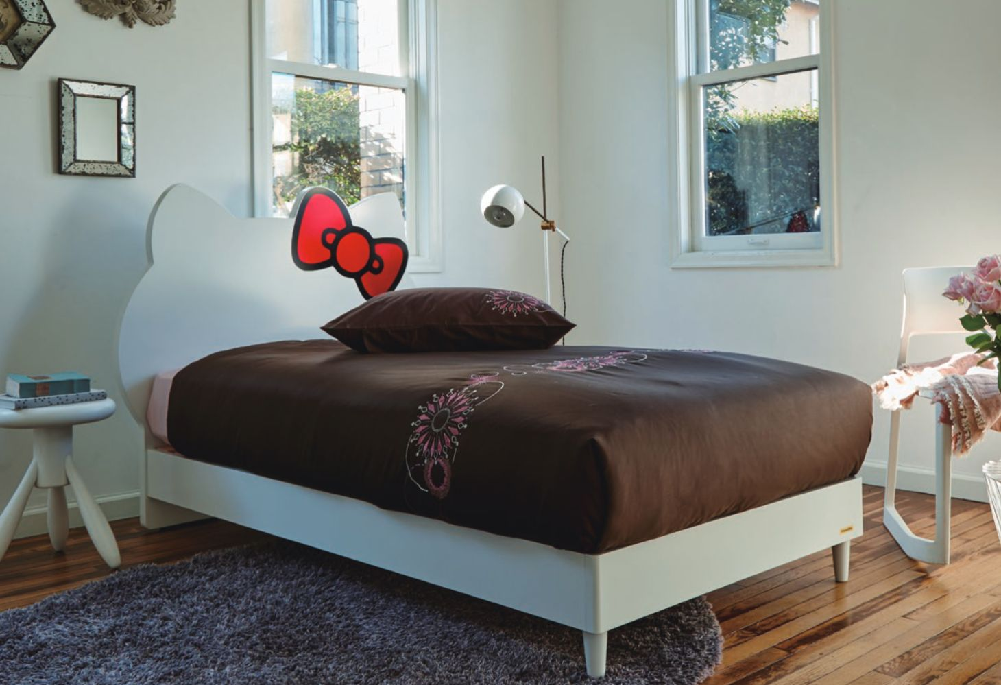 bed_image11